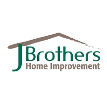 J Brothers Home Improvement - Maple Grove, MN