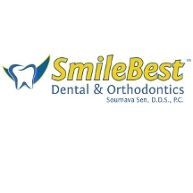 Brident Dental - Euless, TX