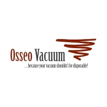 Osseo Vacuum