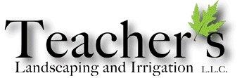 Teachers Landscaping &amp; Irrigation ~ Olathe 913-782-5982