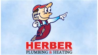 Herber Plumbing &amp; Heating