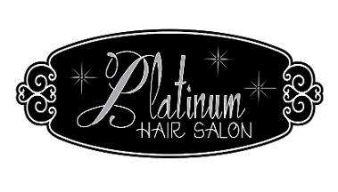 Platinum Hair Salon