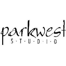 Park West Studio