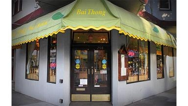 Bai Thong Thai