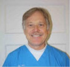 Timothy A. Schwartz Dentistry