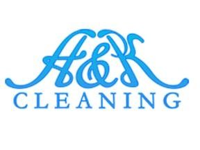 A&K Cleaning