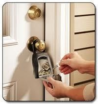 Locksmith Pyrmont