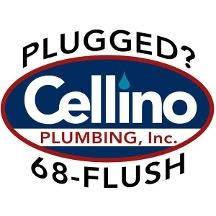 Cellino Plumbing