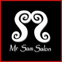 Mr Sam Salon