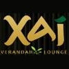 Xai Verdanah Lounge Hookah Lounge Los Angeles Image