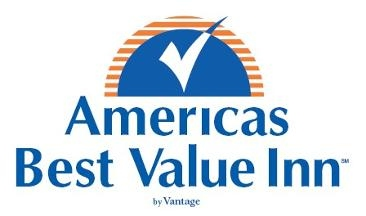 Americas Best Value Inn &amp; Suites-Canton/Detroit