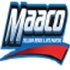 Maaco Auto Painting &amp; Bodyworks In Moreno Valley