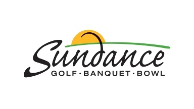 Sundance Golf & Bowl