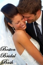 Boston Bridal Bash 2012