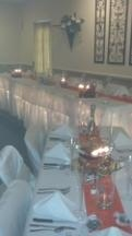 Awesome Party Planners & Catering