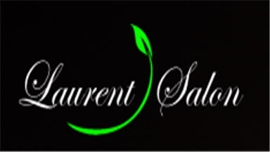 Laurent Salon