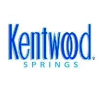 Kentwood Springs Water - Lake Charles, LA