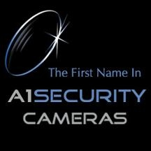 A1 Security Cameras - Addison, TX