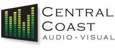 Central Coast Audio Visual