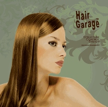 Hair Garage
