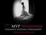 Mvp Weddings