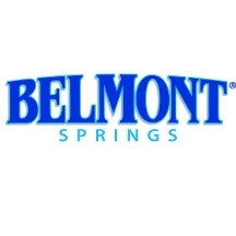 Belmont Springs Water - Bridgewater, MA