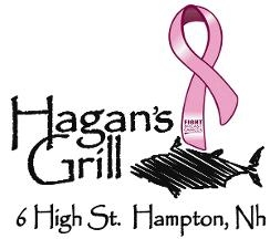 Hagan&#039;s Grill