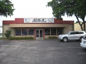 PST COMPUTERS Inc.
