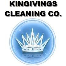 KINGIRVINGS CLEANING CO. - Cleveland, OH