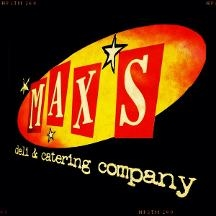 Max&#039;s Deli &amp; Catering
