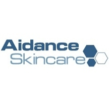 Aidance Skin Care