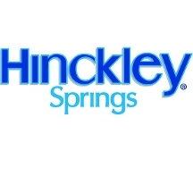 Hinckley Springs Water - Fishers, IN