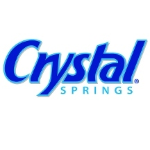 Crystal Springs Water - Richland, WA