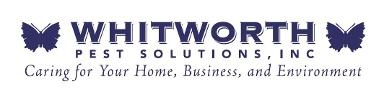 Whitworth Pest Solutions Inc