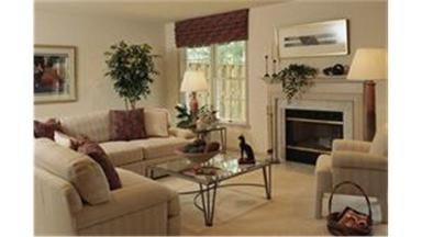 All American Carpet Cleaning - Caldwell, ID