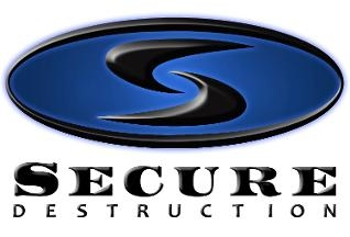 Secure Destruction Services
