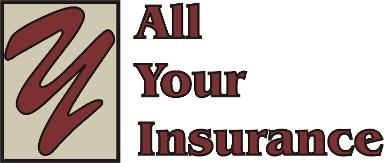 All Your Insurance Inc