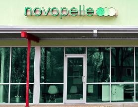 Novopelle