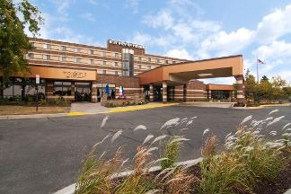 Best Western Premier Nicollet Inn