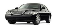 Carpe Diem Limousine-Transportation INC