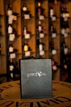 Grand Cru Wines &amp; Gifts