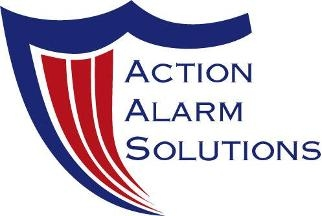 Action Alarm Solutions