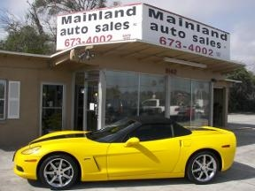 Dean 39 S Auto Outlet In Ormond Beach Fl 32174 Citysearch