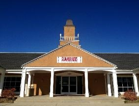 Summerhays Music Ctr