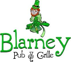 Blarney Pub &amp; Grill