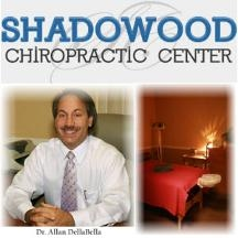 Shadowood Chiropractic Center - Boca Raton, FL