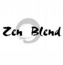 Zen Blend Massage