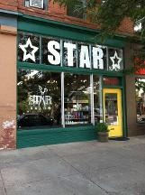 Star Salon & Skin - Denver, CO