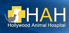 Hollywood Animal Hospital