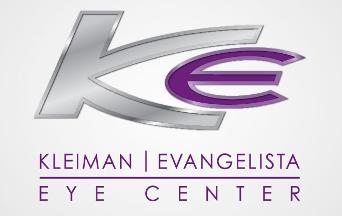 Kleiman|Evangelista Eye Center (Plano)